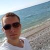 Дмитрий, 21, г.Вичуга