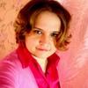 NATALIYA, 35, г.Аксай