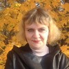 Elena, 38, Tolyatti