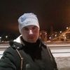 Виталя, 36, г.Светлогорск