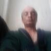 алекс, 40, г.Кисловодск