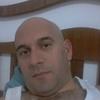 sercan, 41, г.Стамбул