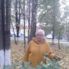 Надежда, 58, г.Киров (Кировская обл.)