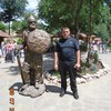 михаил, 31, г.Миллерово