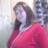 Екатерина, 35, г.Выборг