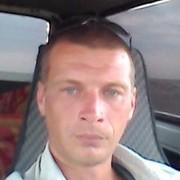 Андрей 38 лет (Водолей) Элиста