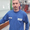 Serka, 27, г.Хмельницкий