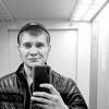 Алексей, 24, г.Новосибирск
