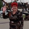 НАДЕЖДА, 58, г.Таганрог