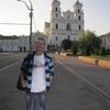 Максим Комлик, 35, г.Минск