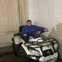 Фаиль, 41 год, Рыбы, Казань