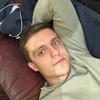 Михаил, 24, г.Павлово