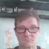 Igor, 44, Vidnoye