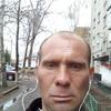 Иван, 37, г.Оренбург