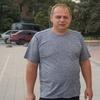 Андрей Захаров, 36, г.Белая Калитва