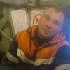 Константин, 22, г.Нижневартовск