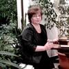 Елена, 61, г.Нижний Новгород