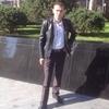 Владимир, 34, г.Верейка