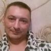 Алексей, 37, г.Дзержинск