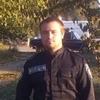 Дмитрий, 29, г.Звенигородка