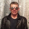 Valeriy Prihodko, 30, Tikhvin