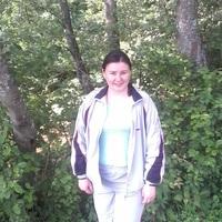 Іра, 36 лет, Козерог, Черновцы