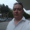 Leonid, 38, Namangan