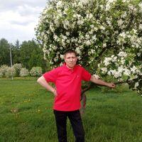 Андрей, 47 лет, Дева, Пермь