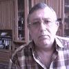 Павел, 64, г.Берлин