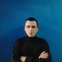 Алексей, 40 лет, Телец, Димитровград
