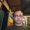 Александр, 36, г.Киев