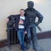 Михаил, 34, г.Бор