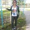 Katrin, 40, Tikhvin