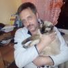 Александр, 53, г.Ровно
