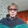 Jidrunas, 53, Tchaikovsky