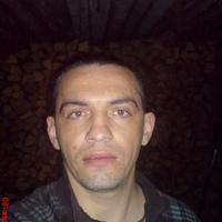 павел, 39 лет, Дева, Кострома