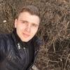 Дмитрий, 26, г.Тула