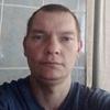 Андрей, 38, г.Советск (Кировская обл.)