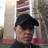 Марат, 42, г.Оренбург
