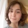 Камилла, 19, г.Аватхара