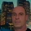 Игорь, 49, г.Березники