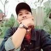 ༄ᶦᶰᵈ᭄FRII࿐, 25, г.Джакарта