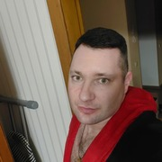 Денис 37 Одесса