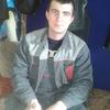 Denis, 33, Kokoshkino