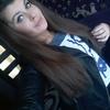 Настя, 21, г.Хойники