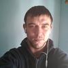Максим, 24, г.Одесса