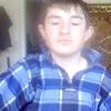Сергей, 21, г.Шахты