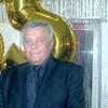 Владимир, 63, г.Оренбург