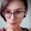 Svetlana_M, 25, г.Киев