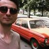 Ілля, 20, г.Ровно